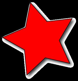 Waarom wij ons lidmaatschap van Socialistisch Alternatief opzeggen