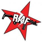 Terreurclubs zoals de Rote Armee Fraktion zijn gedoemd te falen tegen de macht van de burgerlijke staat. Het komt er op aan de arbeidersklasse als geheel te mobiliseren om de staat te ontmantelen.
