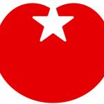 SP-tomaat-logo