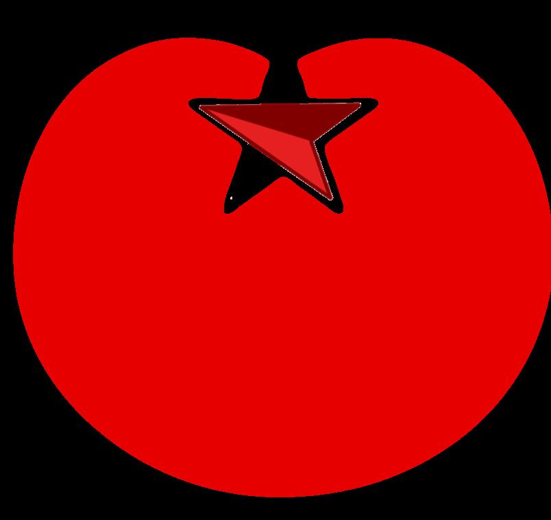 Aankondiging: Socialisme Dag – 24 mei, Breda