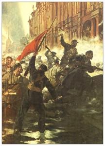 russian-revolution-3-jpg