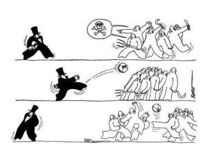 capitalist_sports