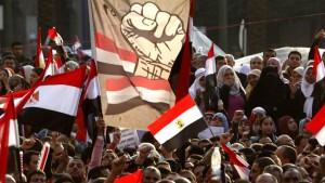 Egypt_tahrir