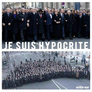 JE-SUIS-CHARLIE-PARIS-RALLY