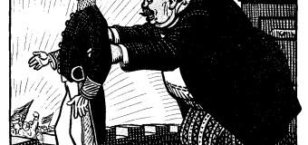 Staatssocialisme – Karl Kautsky