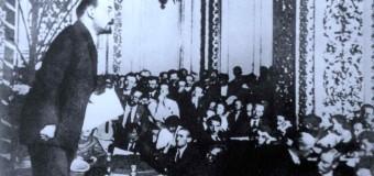 Welke lessen van het derde Comintern-congres? (1)