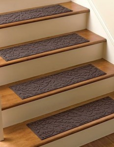 Carpet-Treads-For-Stairs-4