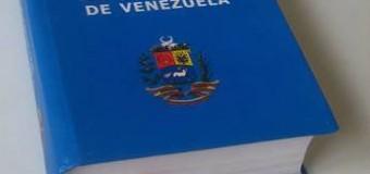 De opkomst en neergang van het Bolivarianisme