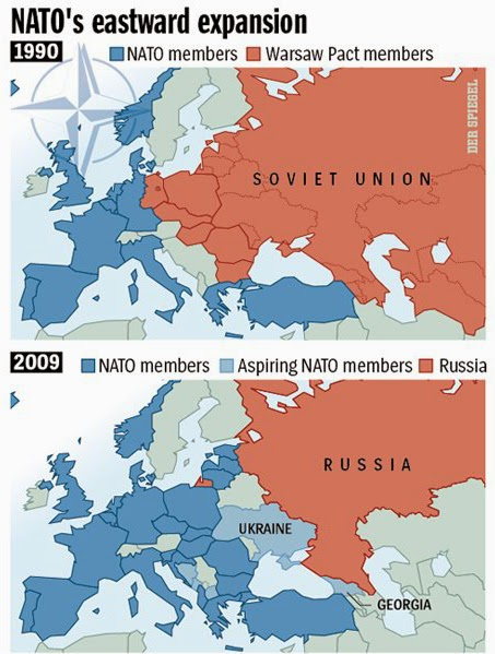 NATO_expansion