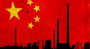 Onderhevig aan kapitalistische crises