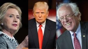 Wie zal de wereldhegemoon gaan leiden?
