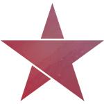 Communistisch Platform